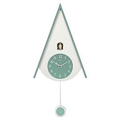 Acctim - Isky cuckoo clock