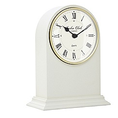 Clocks Home Debenhams