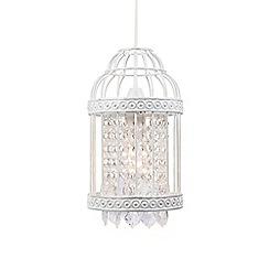 Inlight - Birdcage Easyfit