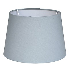 Pacific Lifestyle - 'Adelaide' 25cm tapered lampshade