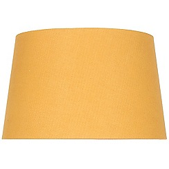 Pacific Lifestyle - Winston' 30cm lampshade
