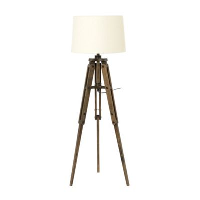Buy Cheap Lamp Stand Compare Lighting Prices For Best Uk