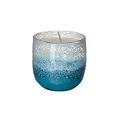 Voyage - Maison khione frost candle