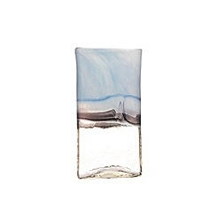 Voyage - Maison medium landscape sabriel abalone vase