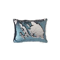 Voyage - Elixir moonlight cushion
