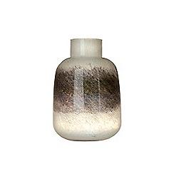 Voyage - Medium 'Amphitrite' vase