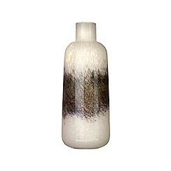 Voyage - Large 'Amphitrite' vase