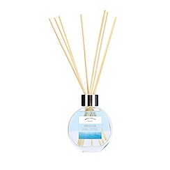 Wax Lyrical - Indulge spa diffuser