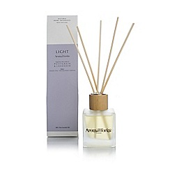 Aromaworks - Petitgrain and lavender diffuser