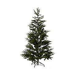 Noma - 6ft 'Balsam Pine' artificial Christmas tree