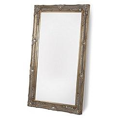 Innova - Belgrave leaner mirror