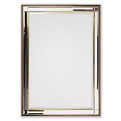 Innova - Chelsea mirror