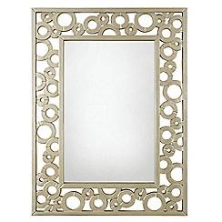 Innova - Carnaby champagne mirror