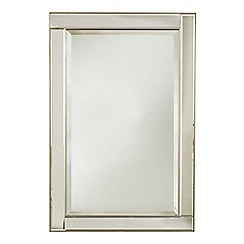 Innova - Belgravia mirror 50x75