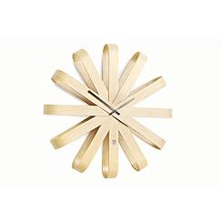 Umbra - Ribbon wood