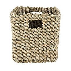 Broste - Woven basket