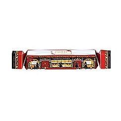 Yankee Candle - 5 votive cracker Christmas gift set