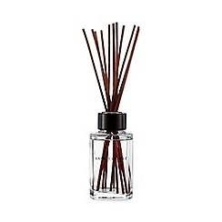 Yankee Candle - Decor reeds 'Clean Cotton'