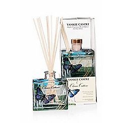 Yankee Candle - Signature reeds 'Clean Cotton'