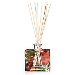 Yankee Candle - Signature reeds 'Black Cherry'