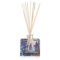 Yankee Candle - Signature reeds 'Midsummers Night'