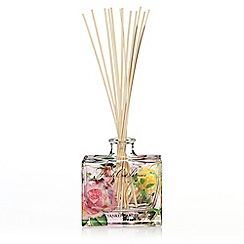 Yankee Candle - Signature reeds 'Fresh Cut Roses'