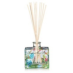 Yankee Candle - Signature reeds 'Garden Sweet Pea'