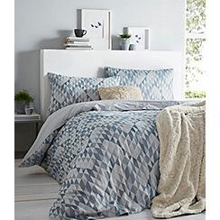 Home Collection - Tove bedding set