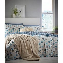 Home Collection - Sigrid bedding set