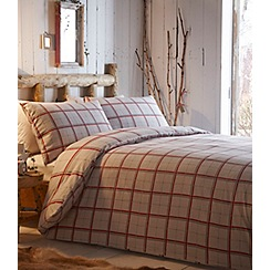 Home Collection - Olwen bedding set
