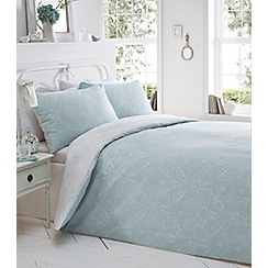 Home Collection - Eloise bedding set