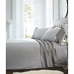 Star by Julien Macdonald - Natalie duvet set