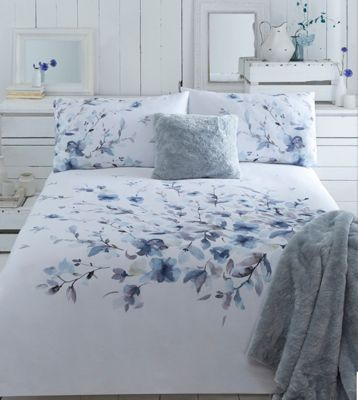 john rocha bedding