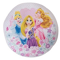 Disney - Princess Dreams cushion