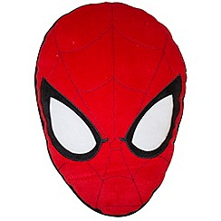 Disney - Spiderman cushion