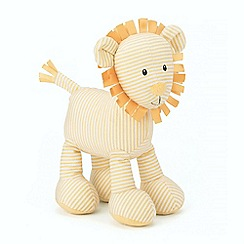 Jellycat - Albie Lion soft toy