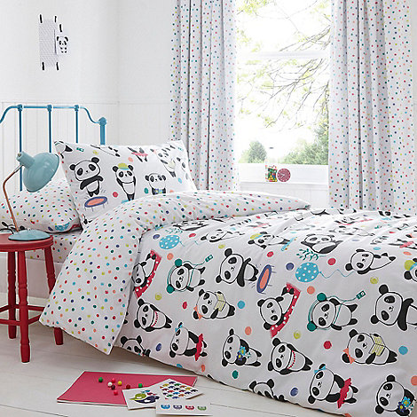 Kids Bedding Cover