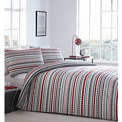 Home Collection - Austin bedding set