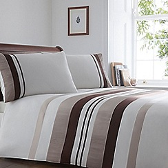 Home Collection - Valerie bedding set