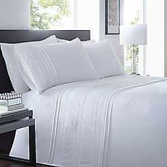 Home Collection - Skylar bedding set