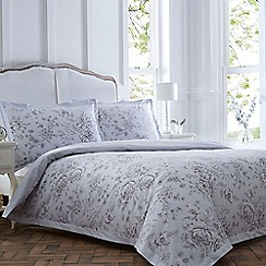 Home Collection - 'Kallie' bedding set