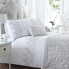 Home Collection - 'Evelyn' bedding set