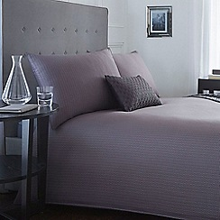 J by Jasper Conran - Beckton bedding set