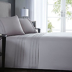 J by Jasper Conran - Baymont bedding set