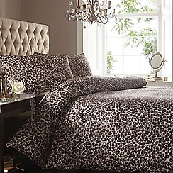 Star by Julien Macdonald - Stefani bedding set