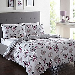 Betty Jackson.Black - Romance bedding set