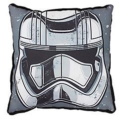 Star Wars - Kids' 'Star Wars Episode VII Order' cushion