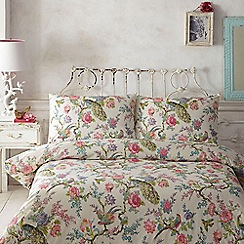 Butterfly Home by Matthew Williamson - Georgette bedding set