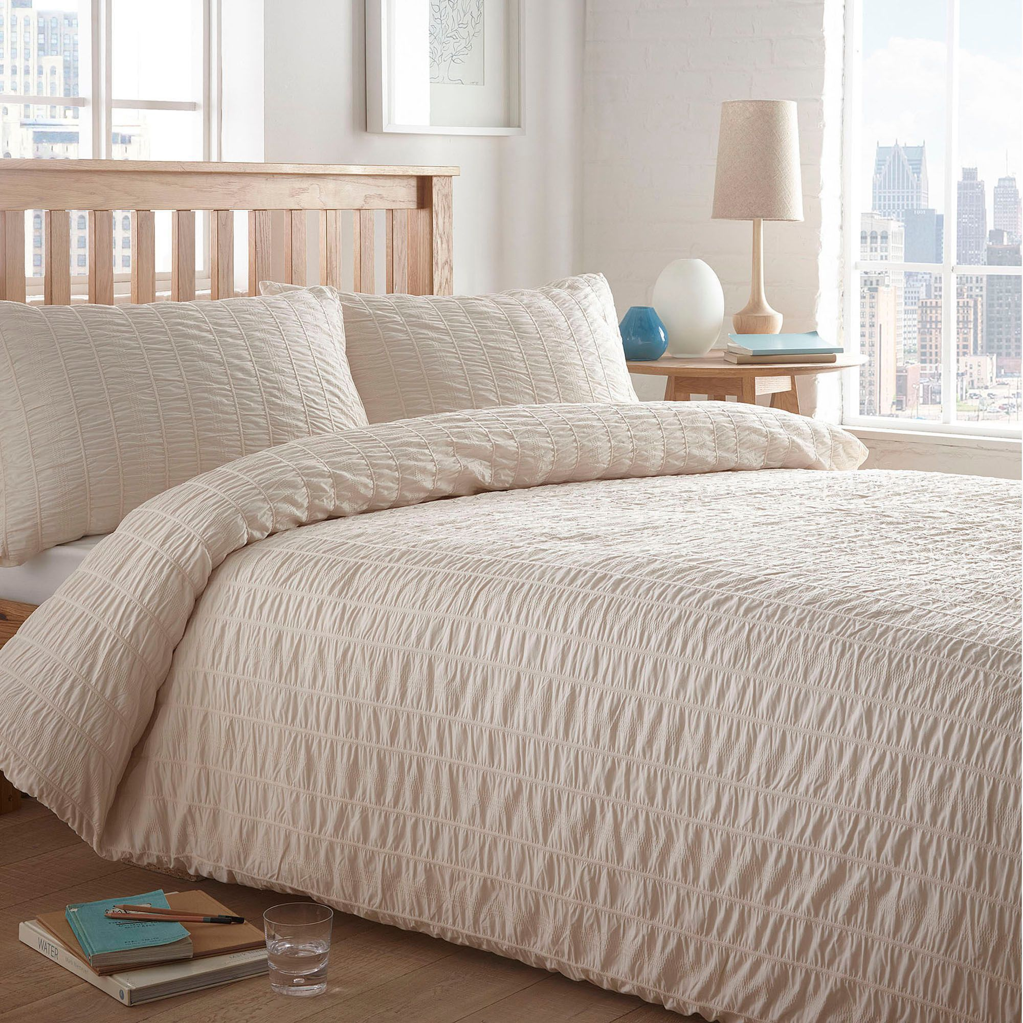 You searched for: seersucker bedding! Etsy is the home to thousands of handmade, vintage, and one-of-a-kind products and gifts related to your search. No matter what you're looking for or where you are in the world, our global marketplace of sellers can help you .