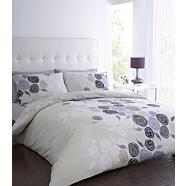 Designer 'Betty May' bedding set